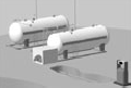 Stations are autogas-filling