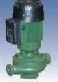 Компоненты и принадлежности для насосно-компрессорного оборудования