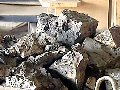 Ферросплавы, Ферромарганец-78,88