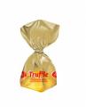 Конфеты «Lord»Truffle сгущенное молоко