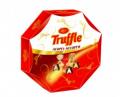 Конфеты глазированные «Lord Truffle» ассорти в коробке