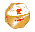 Конфеты глазированные «Lord Elite» ассорти в коробке
