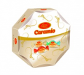 Конфеты глазированные «Lord Caramio» ассорти в коробке