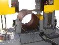 Ленточнопильный станок СЛП-8550
