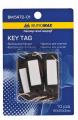 Брелоки для ключей 10 шт. ВМ.5472