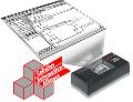 Обеспечение программное CoDeSys для контроллеров  SP@CHIP for IPC@CHIP®