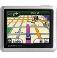 Автомобильные GPS навигаторы Garmin