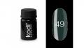 Гель - краска Kodi № 49