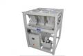 Весовой дозатор малых компонентов. Оборудование для производства и приготовления кормов