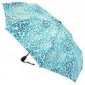 Женский зонт (полный автомат)DOPPLER (7441465S-1)