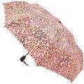 Женский зонт (полный автомат)DOPPLER (7441465S-2)