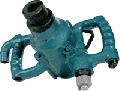 Сверло горное пневматическое ручное СГП-1 (