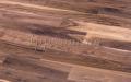 Массивная доска Ipowood массив Орех Американский