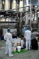 Устаткування для м'ясомолочної промисловості