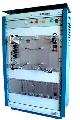 Nbsp;The AVS TsM equipmenta newstageindevelopmentof the equipmentof information transferinthe air-lines (AL)of high-voltagepower lines(high voltage line).&nbsp