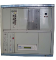 Nbsp;The VCh equipmentof connectionwithdigitalprocessingof signals(channel-forming)fordata transmissionto wires,VL cables–AVSMPD&nbsp