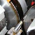 Детали и узлы кузнечно-прессовых машин  (Детали и узлы к агрегатным станкам для предприятий химического, металлургического и нефтегазового комплексов)