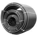 Техническая труба SDR 26  диаметр 110 мм
