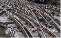 Переводы стрелочные железнодорожные (продать, монтаж, доставить) по всем регионам Украины ( купить, продажа, оптом, розница, ассортимент, цена, прайс)