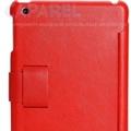 Чехол iCarer Honourable Red iPad mini/mini 2 (Retina)