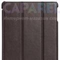 Чехол iCarer Ultra thin Case Brown для iPad Air