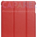 Чехол iCarer Ultra thin Case Red для iPad Air