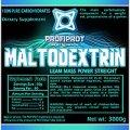 Profiprot Maltodextrin 3 кг