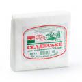 Сыр сычужный мягкий черри моцарелла в рассоле, 168Г.