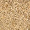 Отруби пшеничные в/с высшего сорта цена производителя