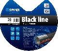 Садовый шланг Symmer Black line