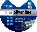 Шланги садовые Садовый шланг Symmer Silver line
