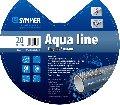 Садовый шланг Symmer Aqua line