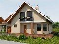 Продам дом, особняк, 12 км от Львова