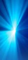 Аппаратура электроосветительная    АЦПУ ПАРУС автоматическое цветомузыкальное проекционное устройство