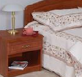 Furniture for hotels to buy the price Ivano-Frankivsk