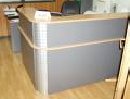 Furniture for offices to buy the price Ivano-Frankivsk