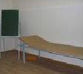 The furniture is specialized, to buy the price Ivano-Frankivsk