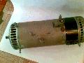Генератор зарядный к двигателям 1Д6, Д12