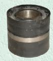 Поршень до бурового насоса У8-6МА2