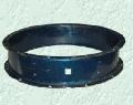 Обод пневматической муфты ШПМ-500