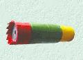 Улавливатель магнитный УОЗ-135