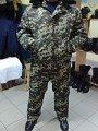 Костюм зимний армейский для АТО пиксель