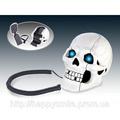 """Необычный телефон """"Череп"""", Phone skull, оригинальный подарок Фото, Изображение Необычный телефон """"Череп"""", Phone skull, оригинальный подарок"""