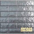 Формы для облицовочной плитки Фасад №22, код товара: 895