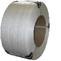 Полипропиленовая лента, лента упаковочная, упаковка