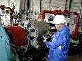 Системы, обеспечивающие защиту оборудования от преждевременного износа (диагностика работы оборудования)