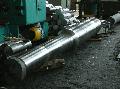 Cylinder rod, pr-in Engineering plant the Edging, Ukraine