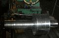 Roller driving, pr-in Engineering plant the Edging, Ukraine