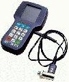 Defectoscope feeler gage ultrasonic UD3-71