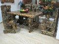 Оригинальный мебельный набор Егерь для баров пабов
